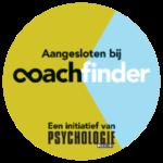 Intervitae-coachfinder-logo-loopbaancoach