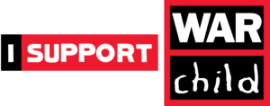 logo-support-warchild