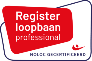 Intervitae-footer-logo NOLOC